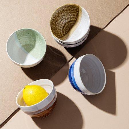 Poketo Gradient Bowl Set