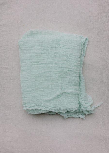 Scarf Shop Giant Cotton Scarf