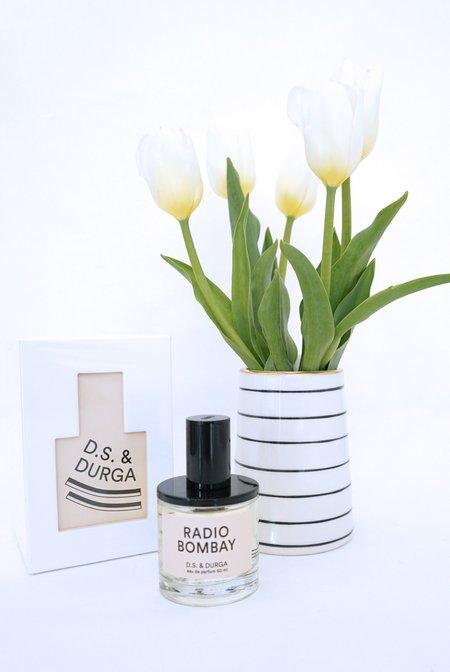 D.S. & DURGA Perfume 50ML