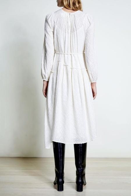 Apiece Apart Sofie Dress