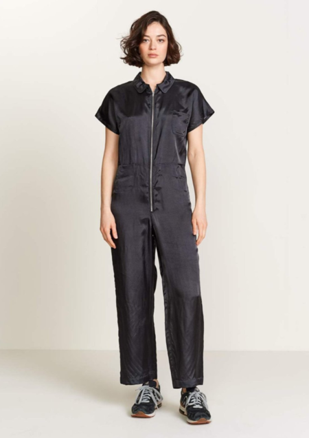 Bellerose Layers Overalls