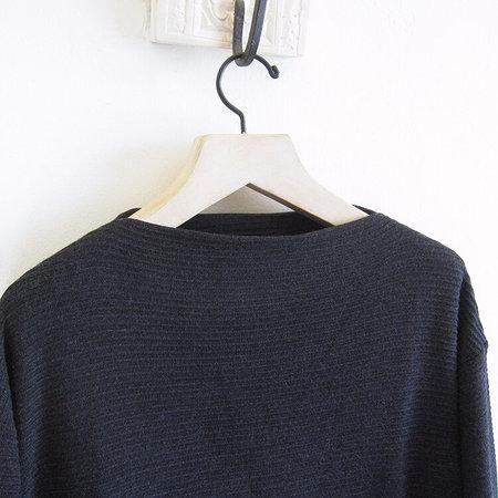 Ayrtight Morgan Dress - Charcoal