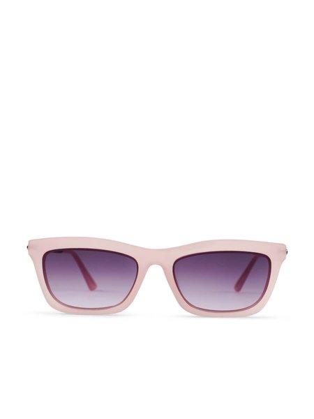 Reality Eyewear Bowery Sunglasses - Pink