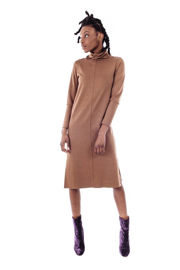 Wolcott : Takemoto Palmer Dress