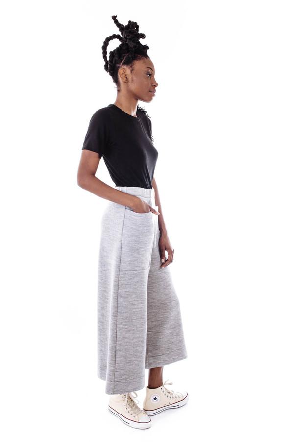 Sightline Sand Tee Shirt (Black)
