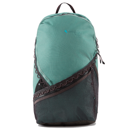 Klattermusen Wunja 21L Backpack