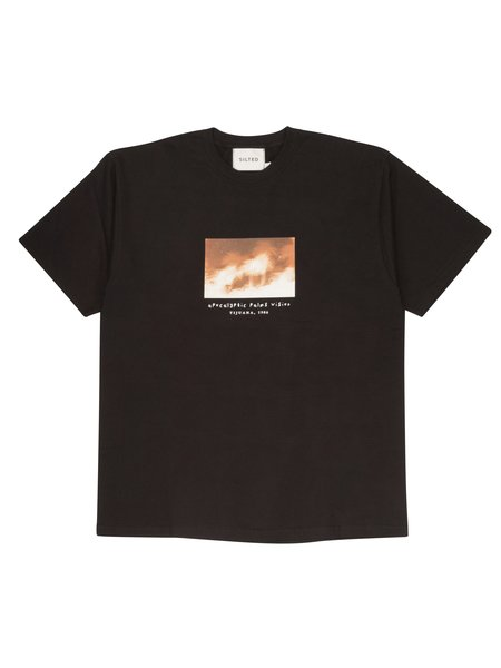 The Silted Company VISION T-SHIRT