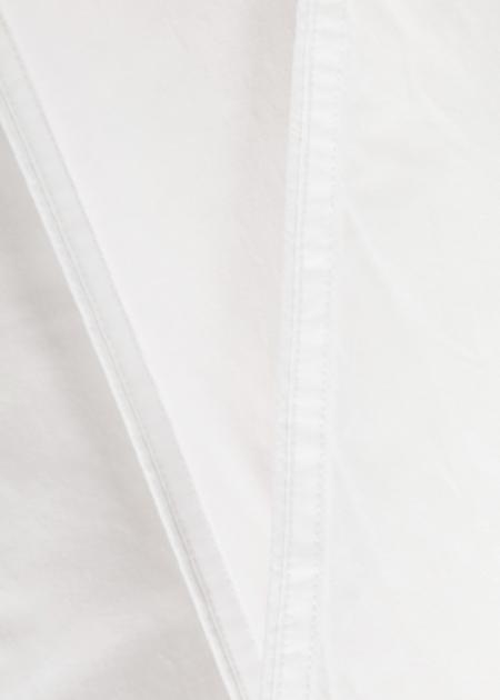 Pyrenex Colombie Duvet - White