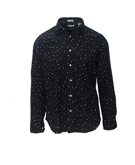 Hartford Sammy shirt - Multi Dot