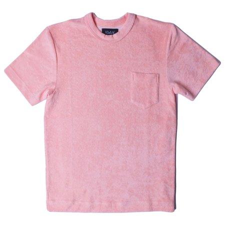 HOWLIN' Fons T Shirt - Peachy