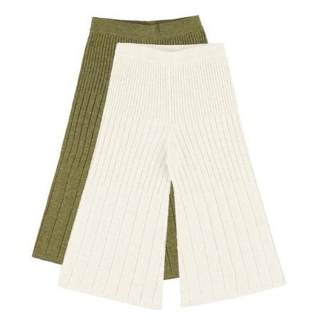 KIDS Morley Child Mellow Knitted Pants