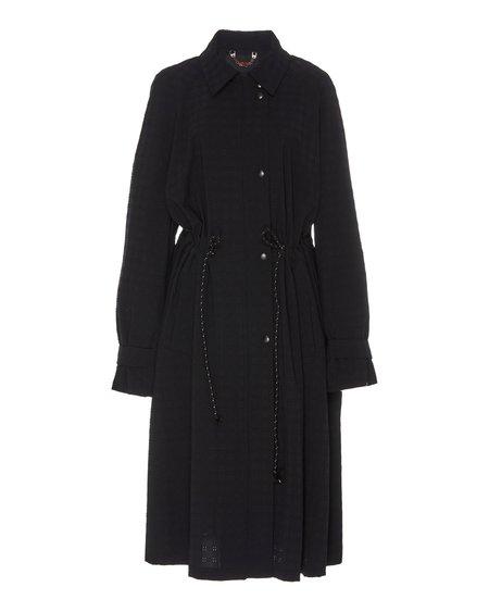 Rachel Comey Procure Jacket - Black