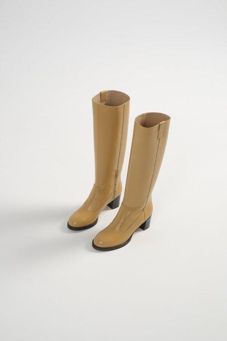 Maryam Nassir Zadeh Norfolk Boot - Pueblo