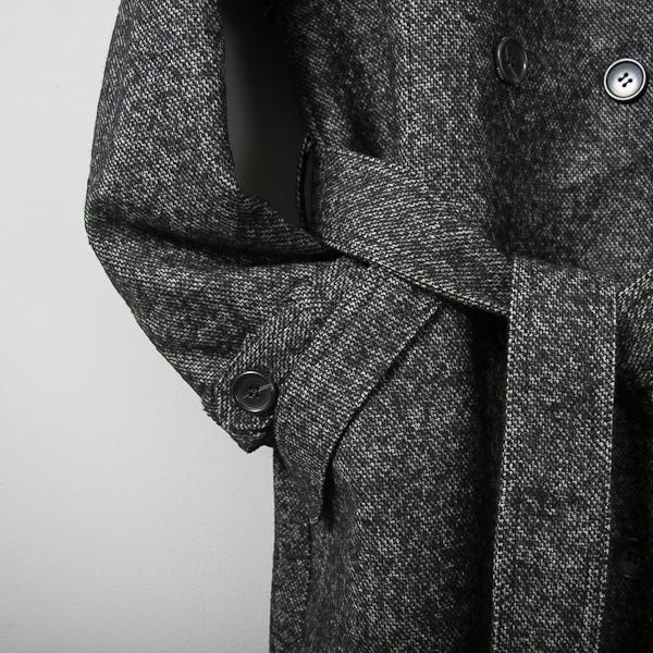 Tiger of Sweden Coat