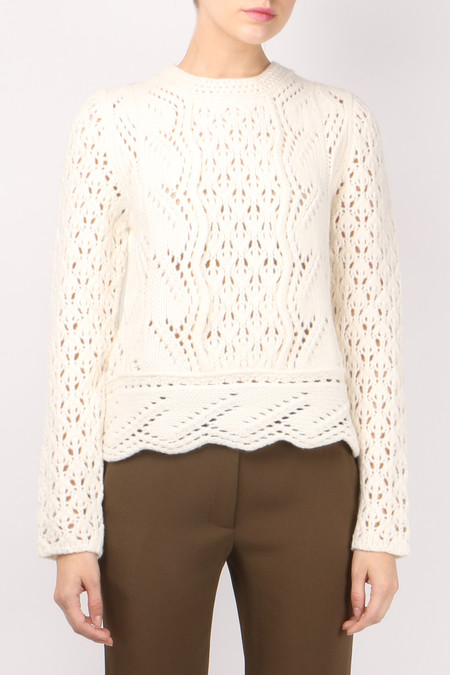 Vanessa Bruno Filipa Sweater