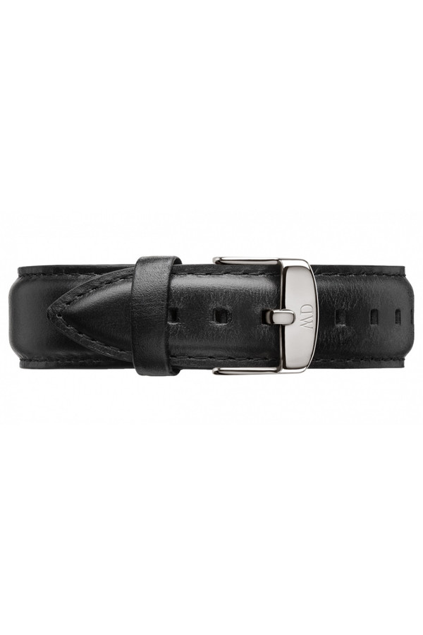 Daniel Wellington Watch Band Classic Sheffield