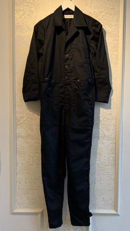 Trave Giselle Boiler Suit