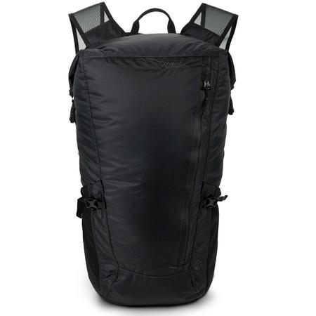 Matador Freerain 24 Waterproof Packable Backpack - CHARCOAL