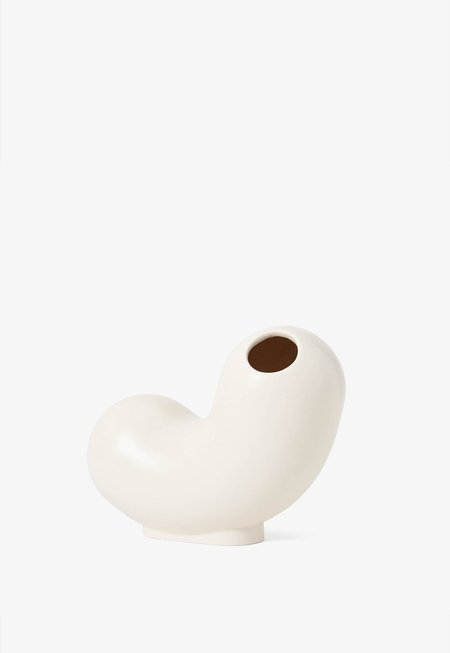 Areaware Kirby Vase - Curly