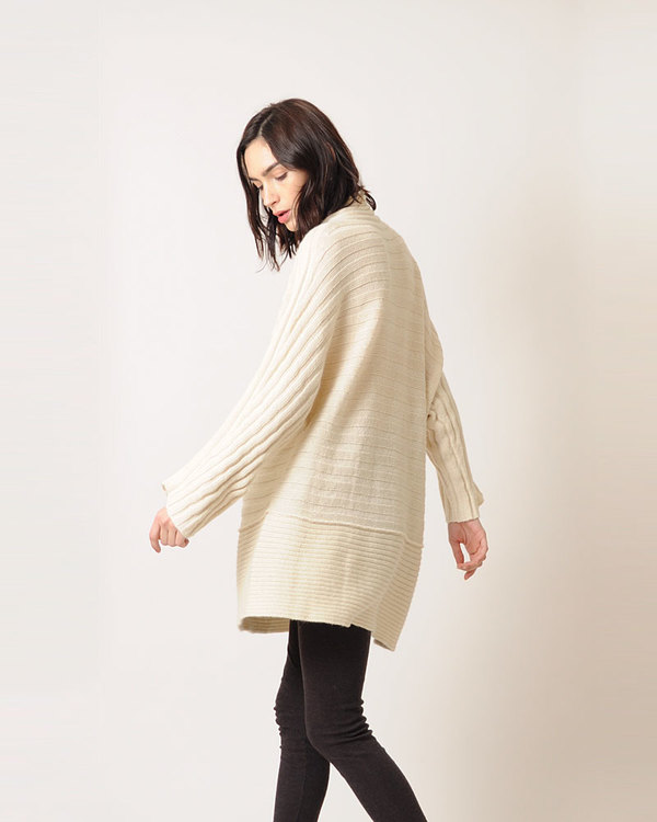 Lauren Manoogian Askew Pullover