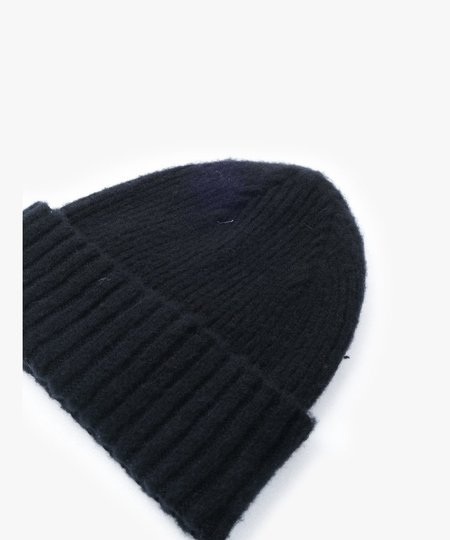 Howlin' King Jammy Hat - Black