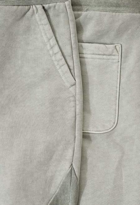 John Elliott Seneca Sweatpants - Olive