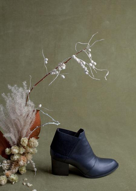 Coclico Oron Boot