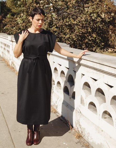 Revelle Collection Agnes Dress