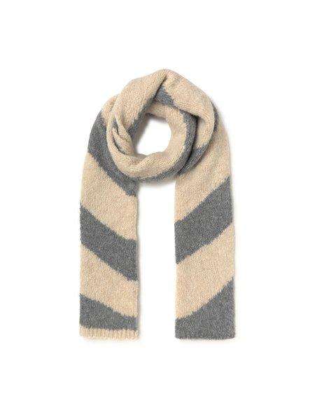Paloma Wool Dixit Knit Scarf