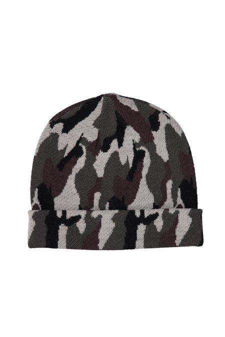 Minimum Alyson Hat - Multi