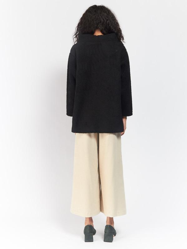 Priory Dio Sweater