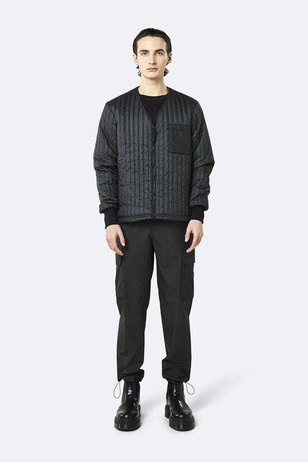 UNISEX Rains Liner Jacket