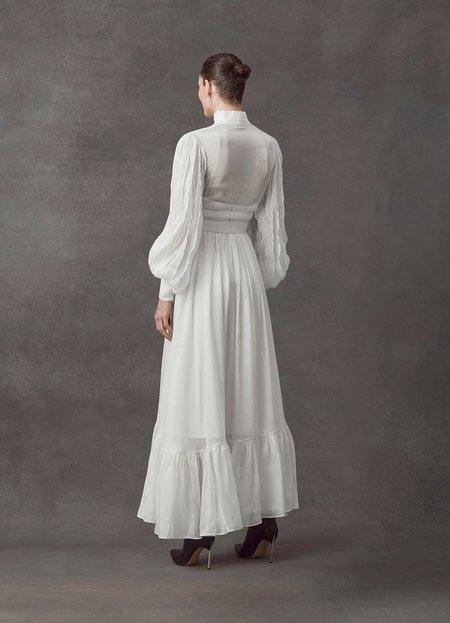 Leo and Lin Serenity Linen Dress