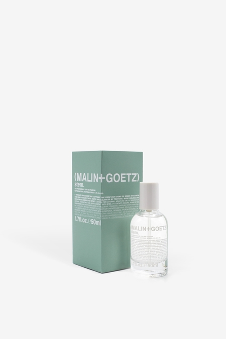 MALIN+GOETZ Stem Eau de Parfum