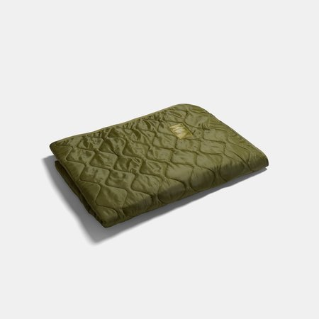 KUARTO Field Blanket