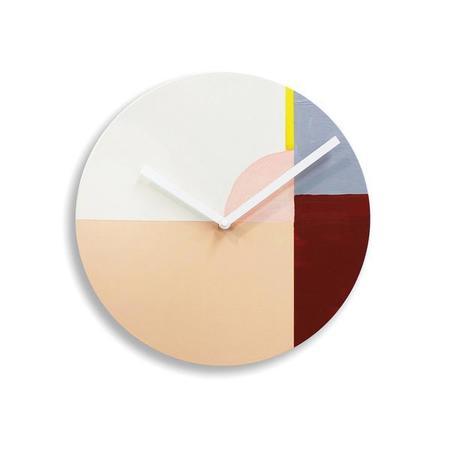 Moglea Sunrise Clock