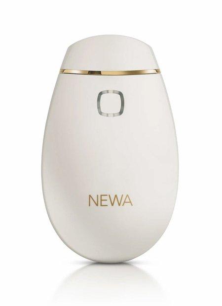 NEWA Starter Kit