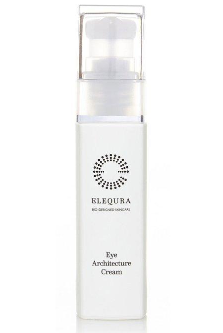 Elequra Eye Architecture Cream