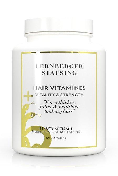 Lernberger Stafsing Hair Vitamines
