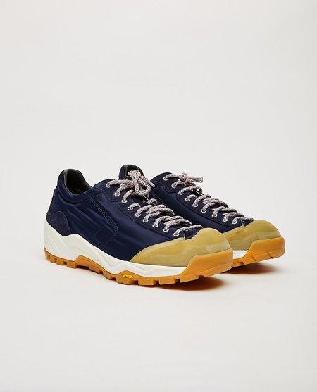 Diemme Movida Sneakers - Navy