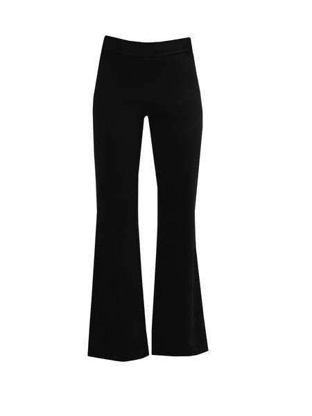 RENDL Pants