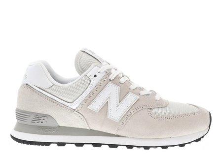 New Balance 574 Sneaker - Nimbus/Cloud