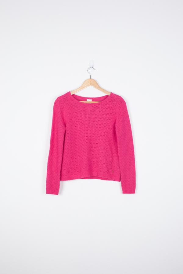 Des Petits Hauts Giovanni Sweater