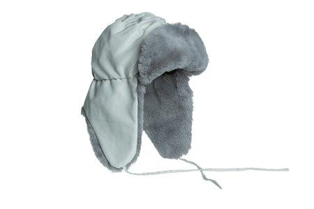 Clyde Yukon Hat - Overcast