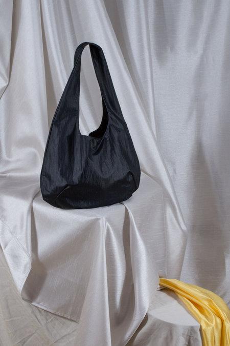 Kahle Tote Bag - Graphite