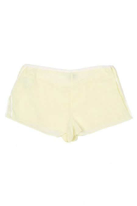 3.1 Phillip Lim Tap Short - Limonata