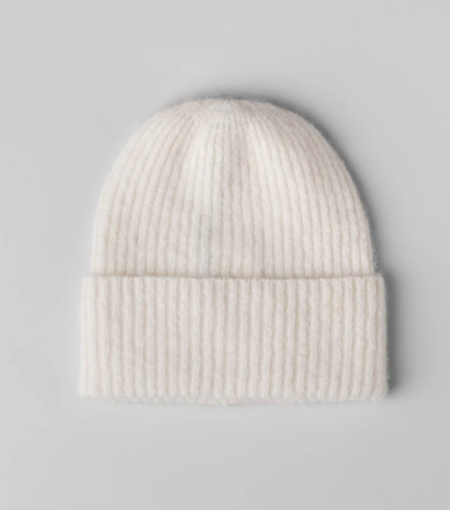 FWSS Red Sea Hat - Papyrus