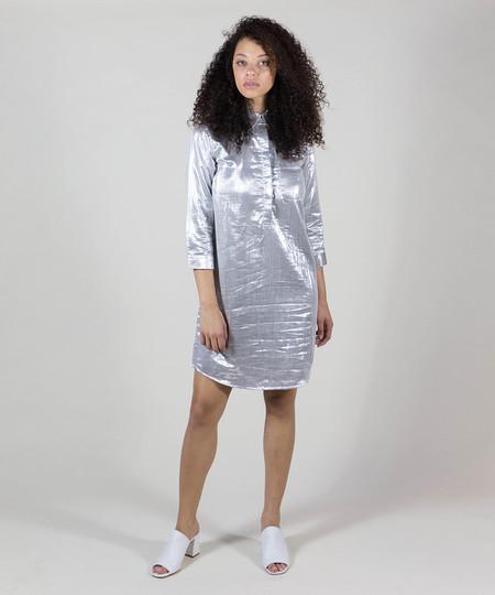 Wray Painter Dress