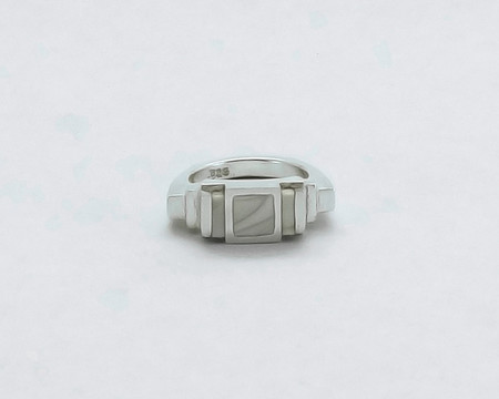Lacar Odessa Ring