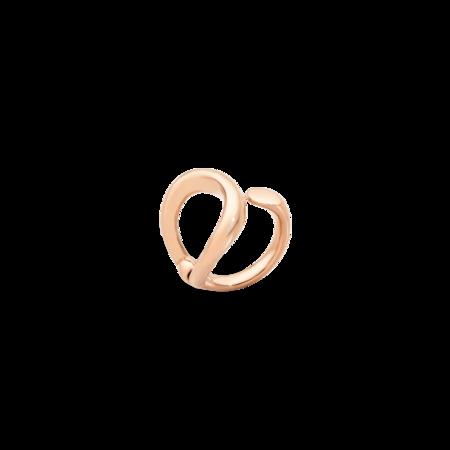 Pomellato Fantina Ring - 18k Rose Gold